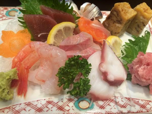 魚とや新八_01