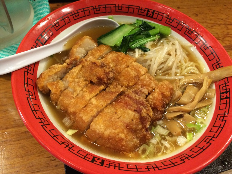 万世パーコー麺秋葉原_01