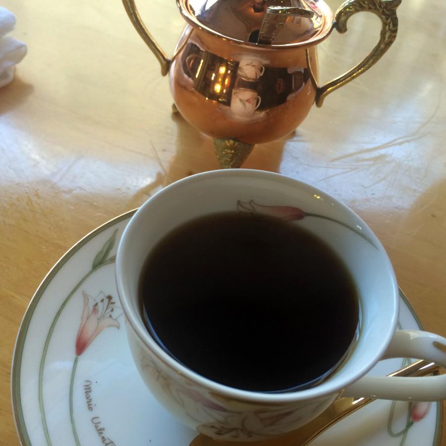 コーヒー画伯東十条_03