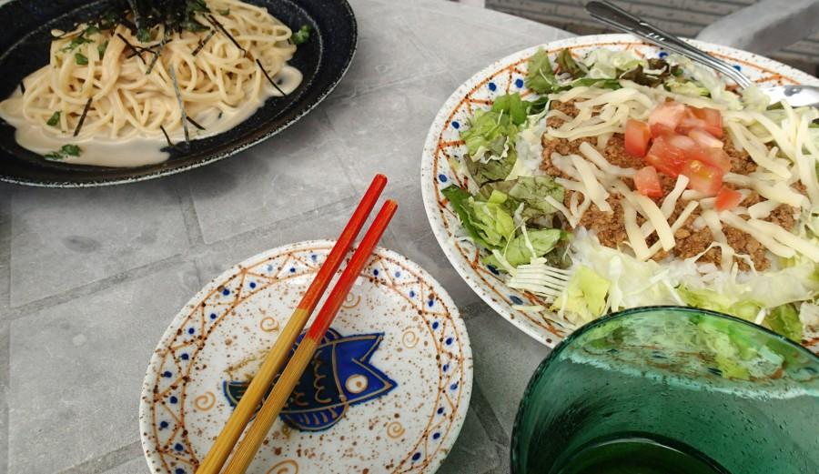 レストラン パームツリー黒島_05