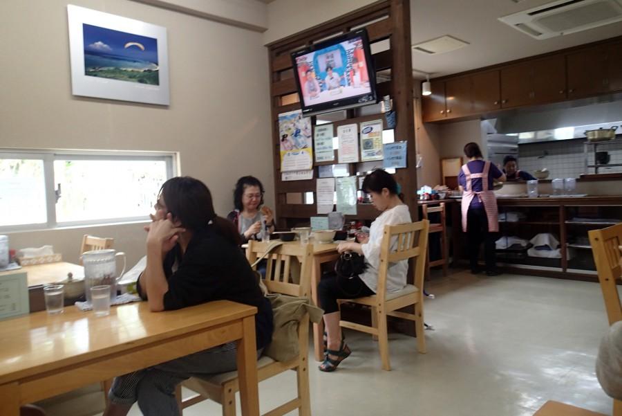 明石食堂石垣島_05