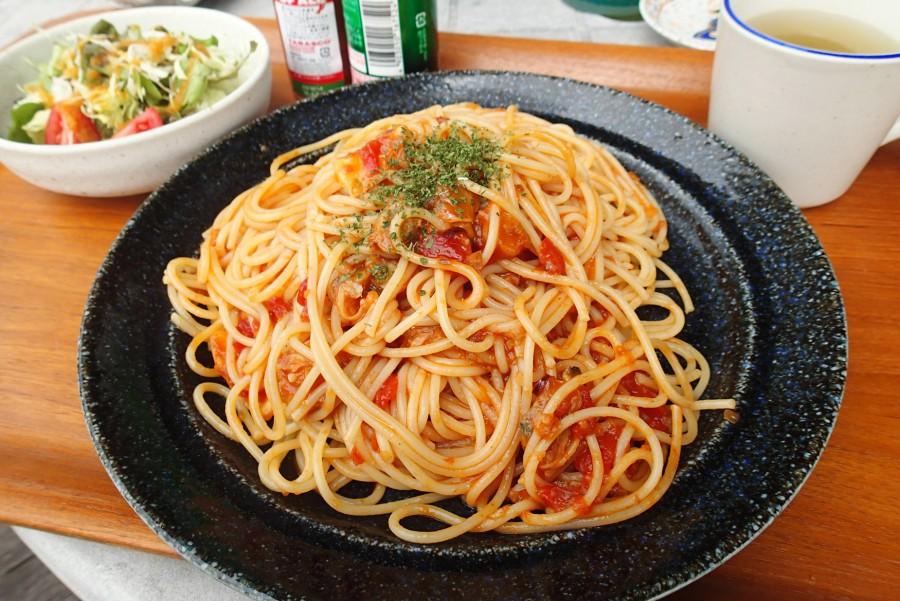 レストラン パームツリー黒島_06