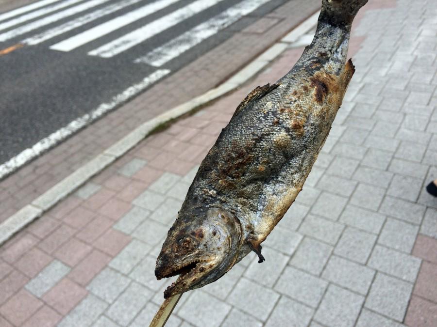 栃木_08
