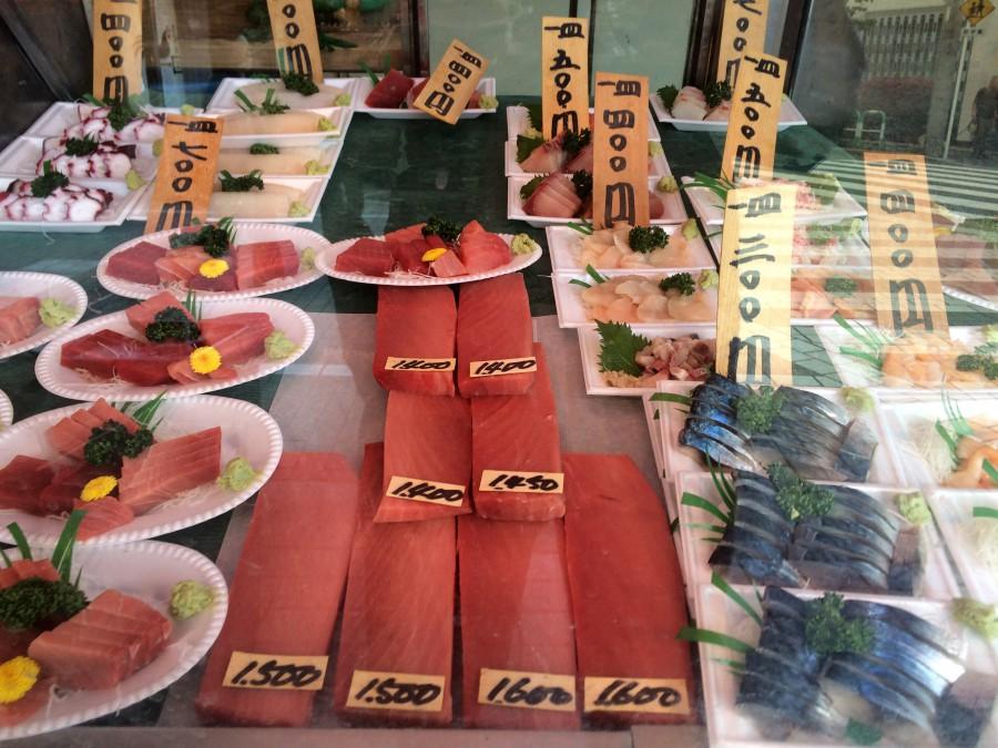 魚屋平金 東十条_1