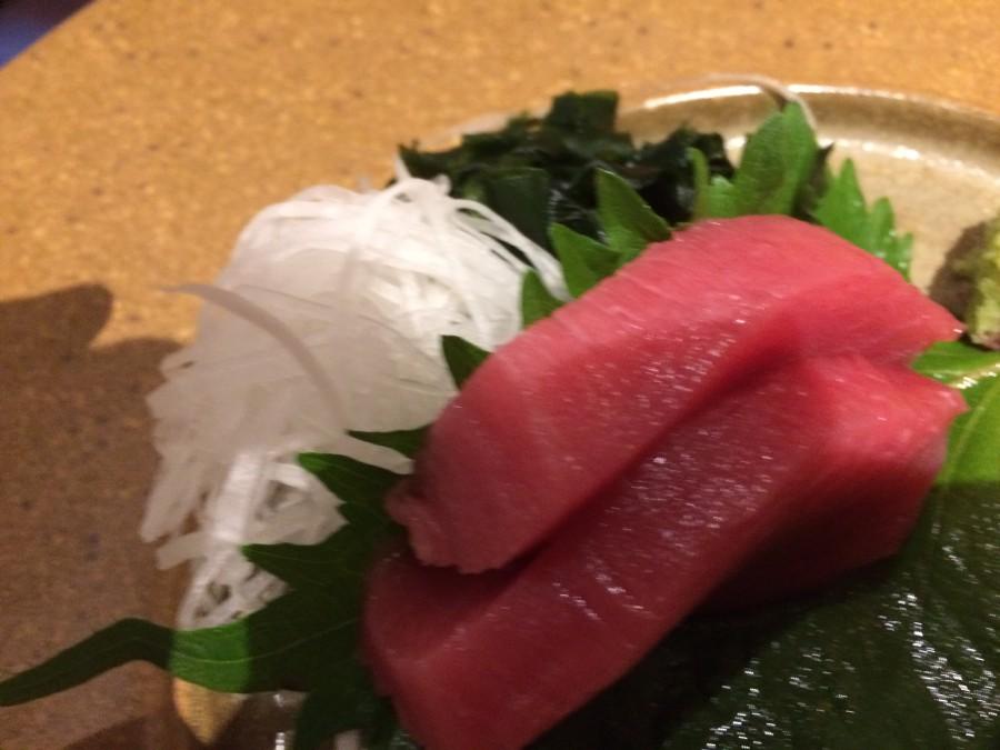 魚酒場ピン_04