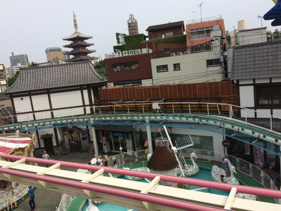 浅草花やしき_03