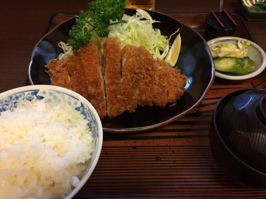 大八三ノ輪橋_09