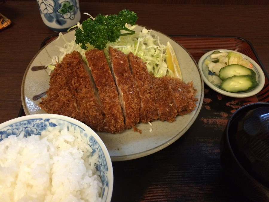 大八三ノ輪橋_13