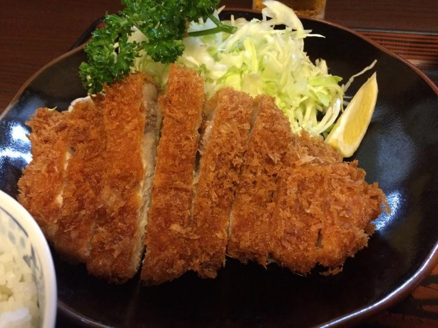 大八三ノ輪橋_01