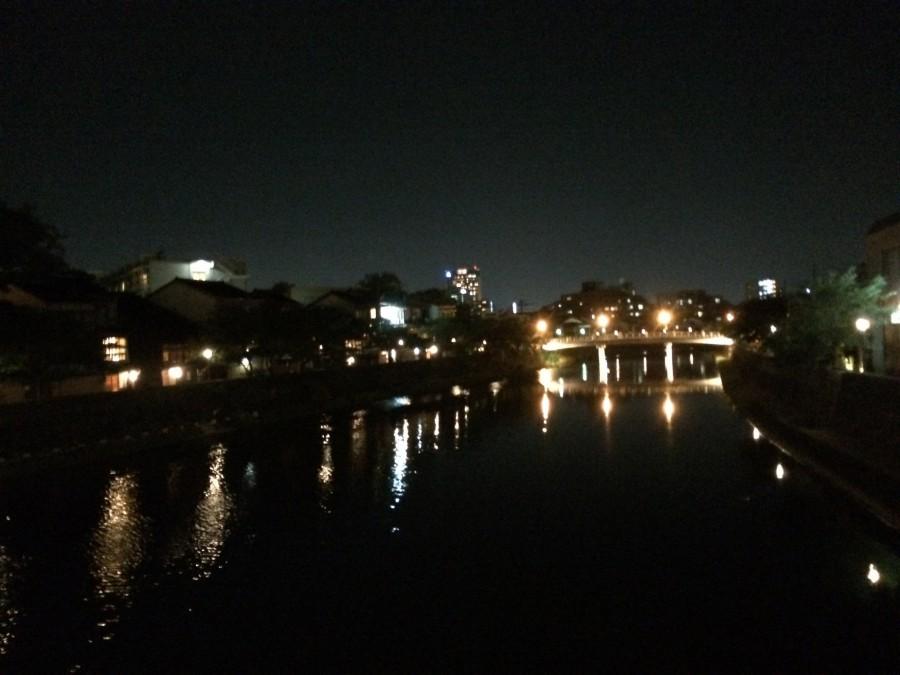 金沢_119