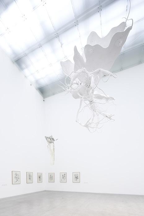 金沢21世紀美術館_24