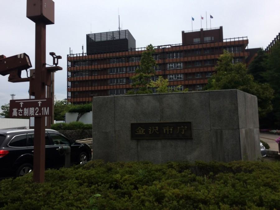 金沢_82