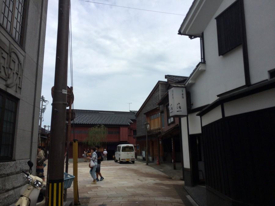 金沢_139