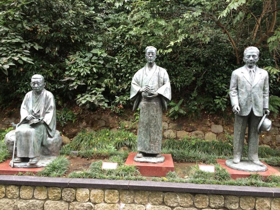 金沢_64