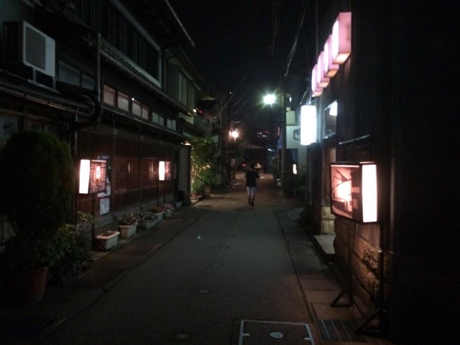 金沢_114