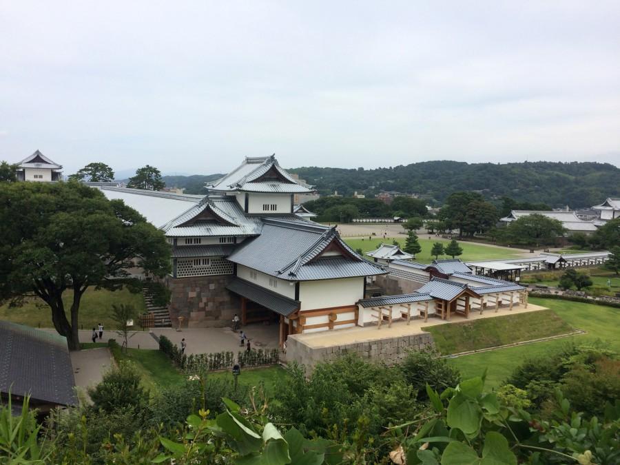 金沢_34