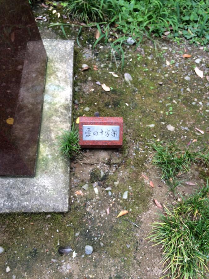 金沢_54