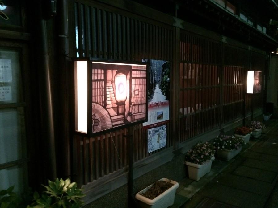 金沢_116