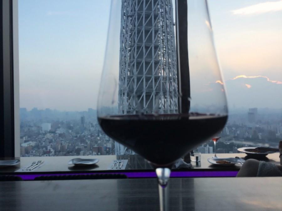 天空ラウンジTOP of TREEスカイツリー東京ソラマチ_02