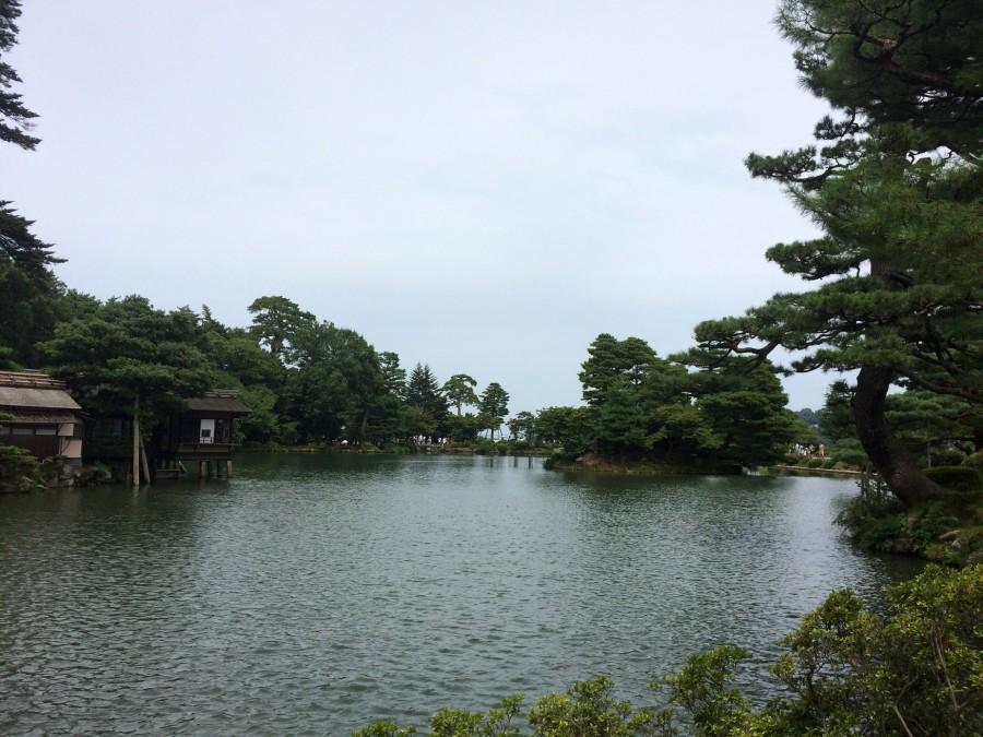 金沢_14