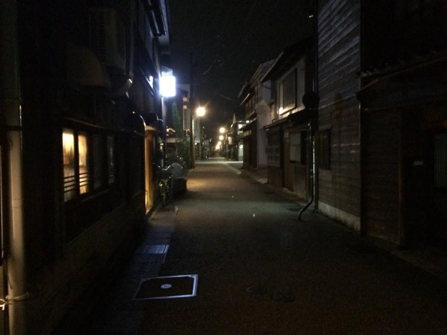 金沢_117