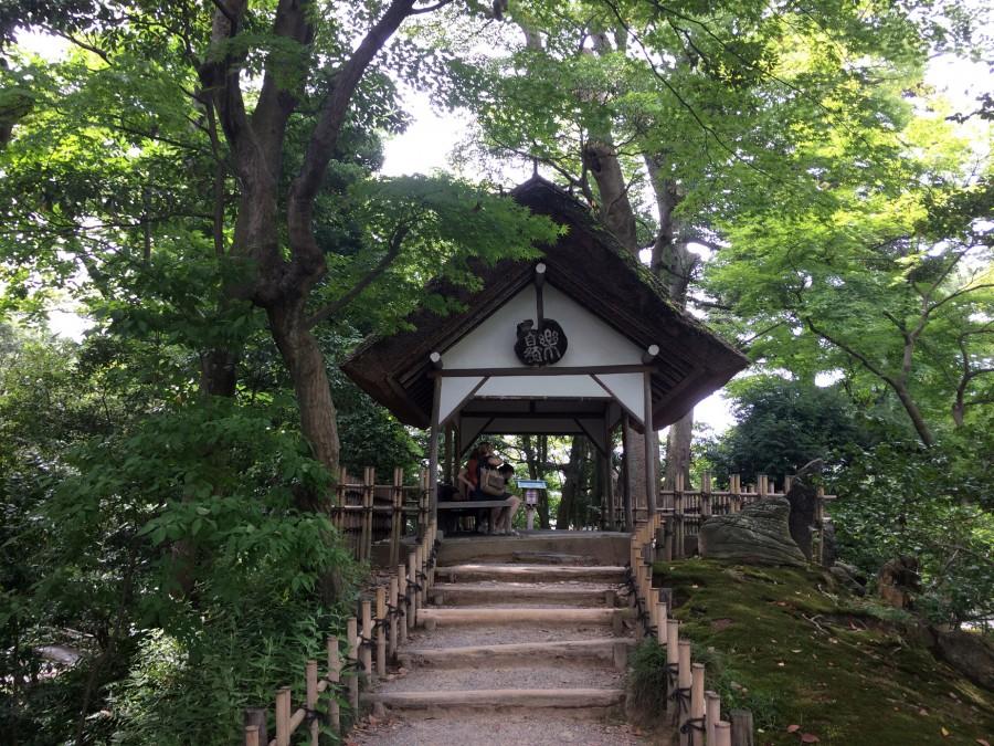 金沢_09