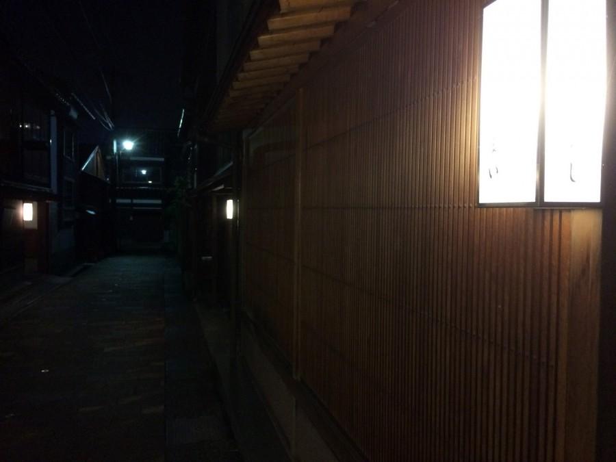 金沢_113