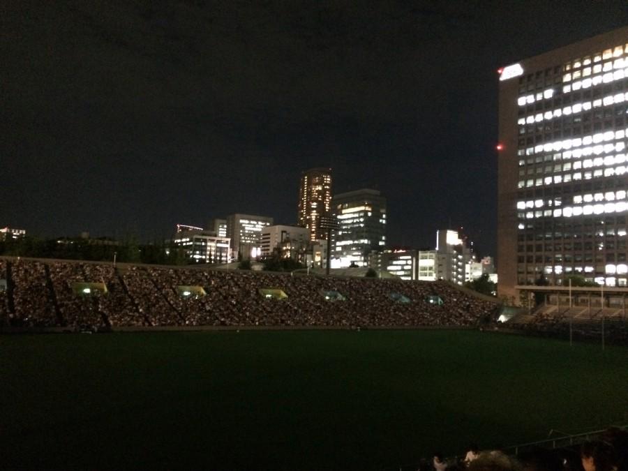 神宮外苑花火大会2015_03