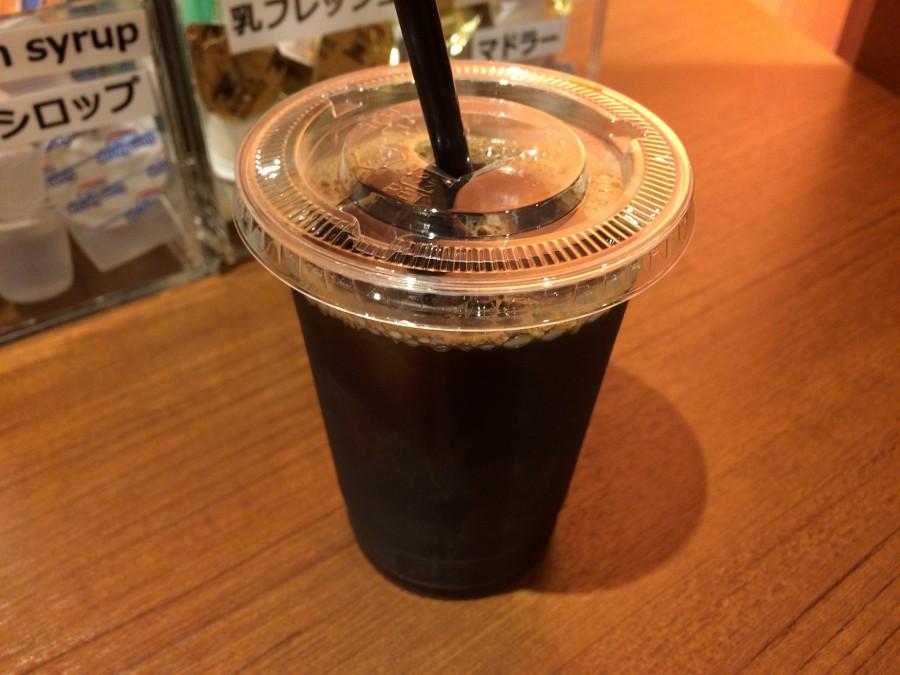 金沢_199