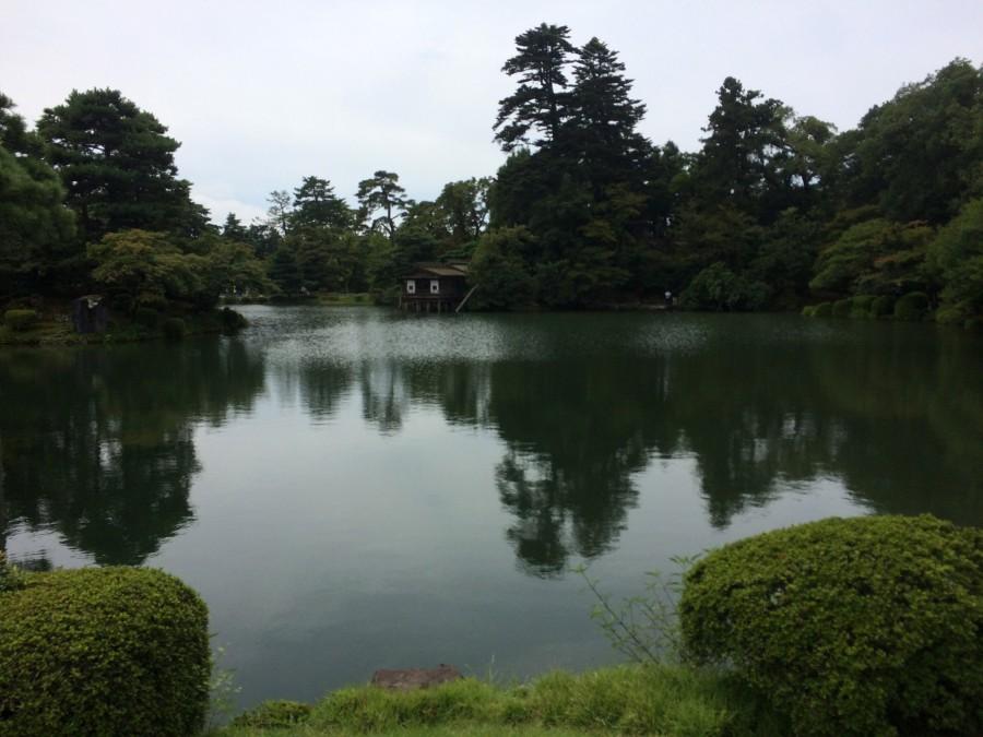 金沢_05