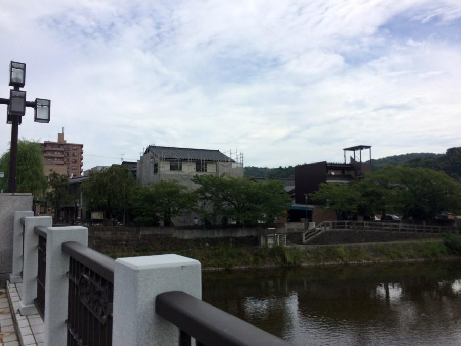 金沢_136