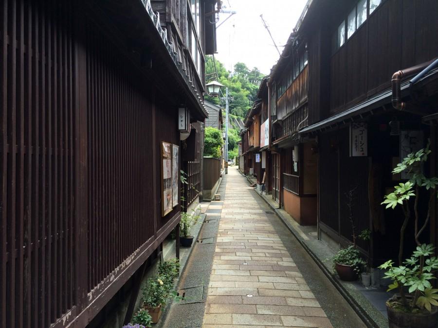 金沢_148