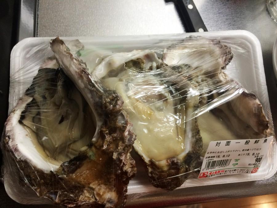 徳島産岩牡蠣_01