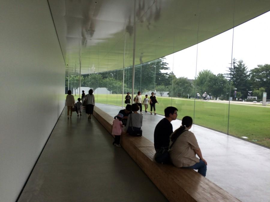 金沢21世紀美術館_05