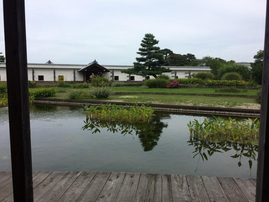 金沢_44