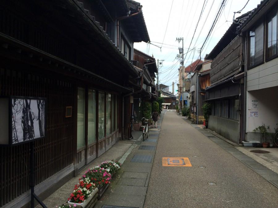 金沢_138