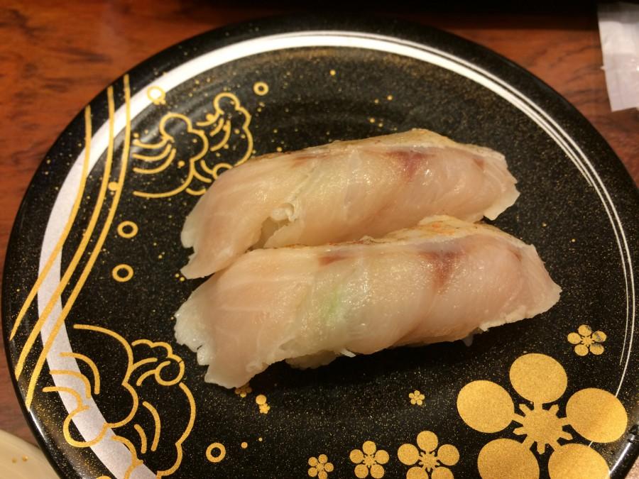 もりもり寿司近江町市場_07