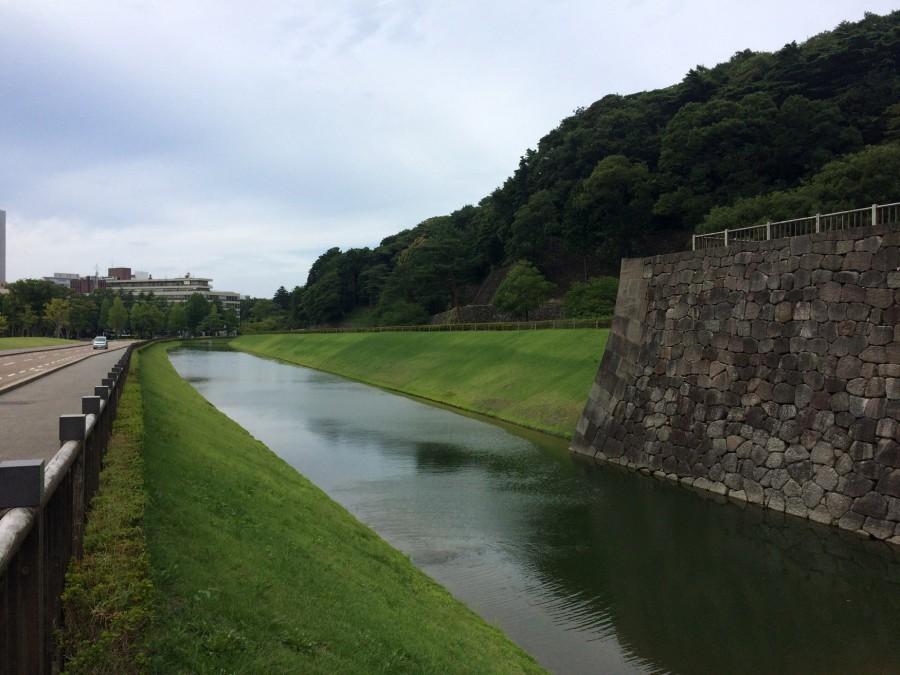 金沢_77