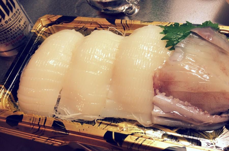 角上魚類_04