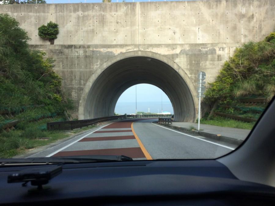 沖縄まとめLCCの注意点_64