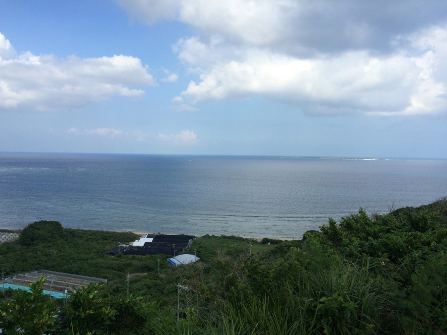 沖縄まとめLCCの注意点_67