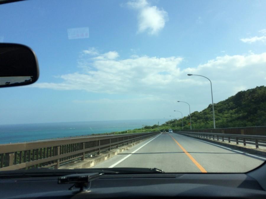 沖縄まとめLCCの注意点_66
