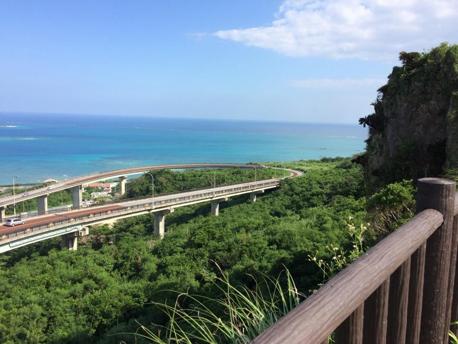 沖縄まとめLCCの注意点_62