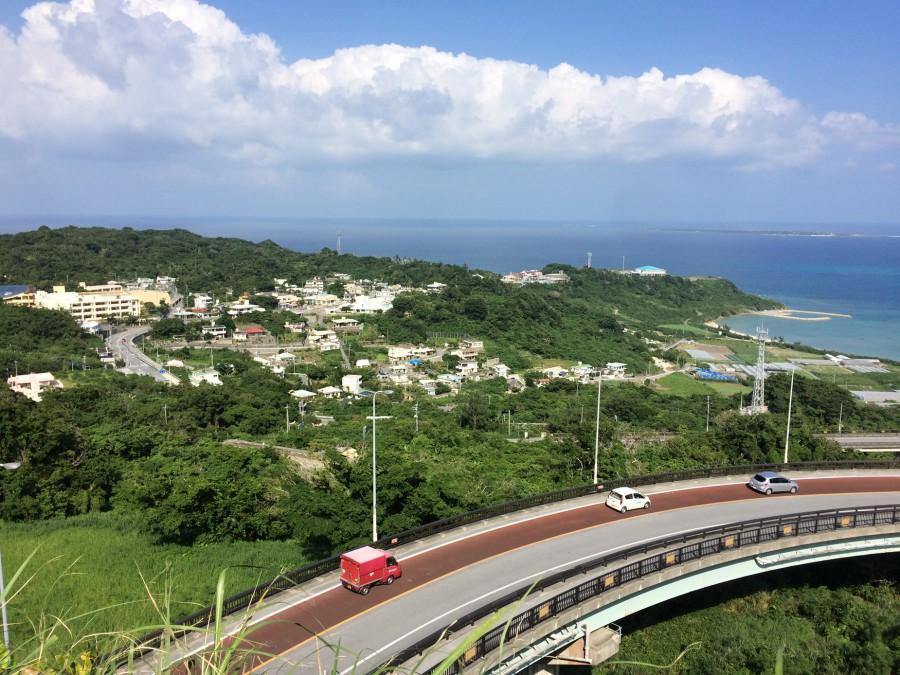 沖縄まとめLCCの注意点_61