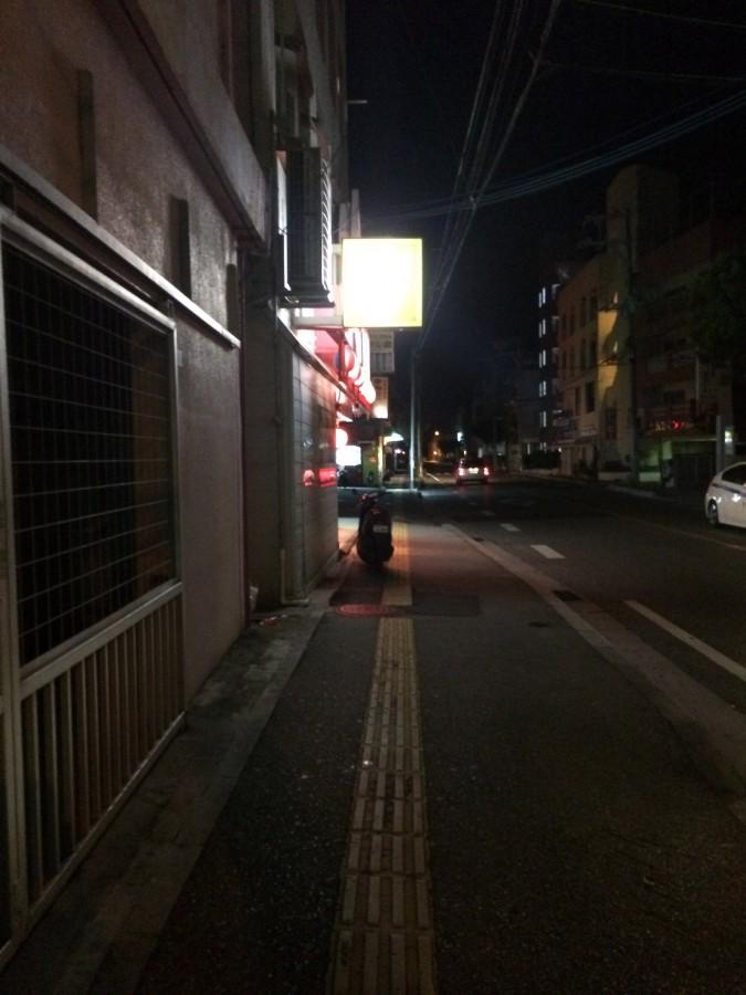 沖縄まとめLCCの注意点_79