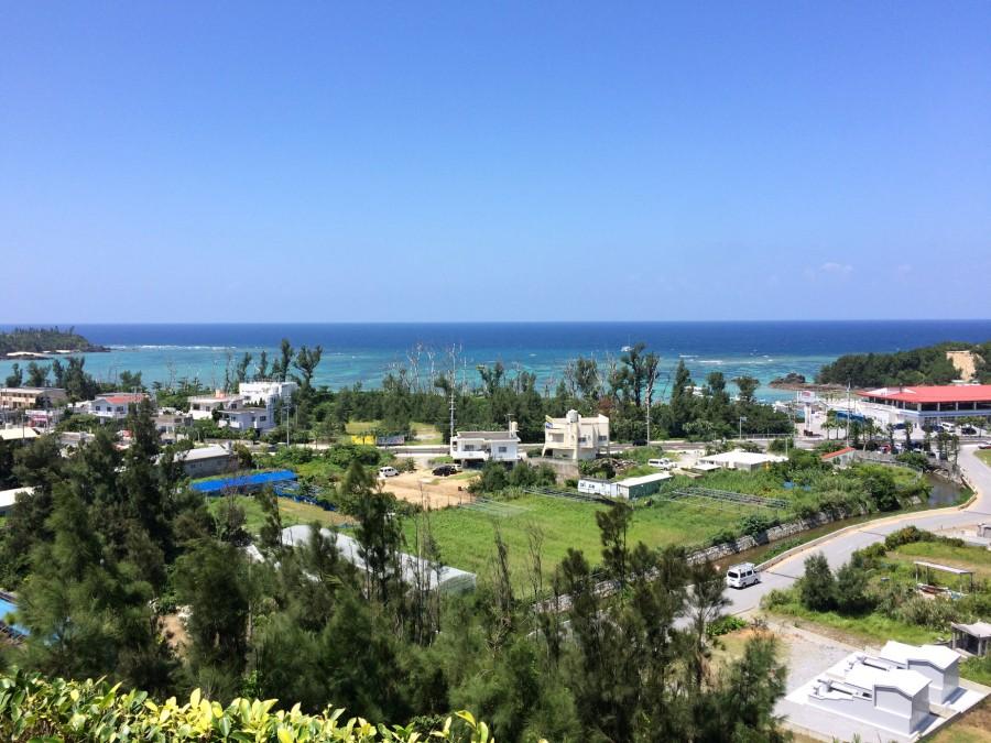 沖縄まとめLCCの注意点_47