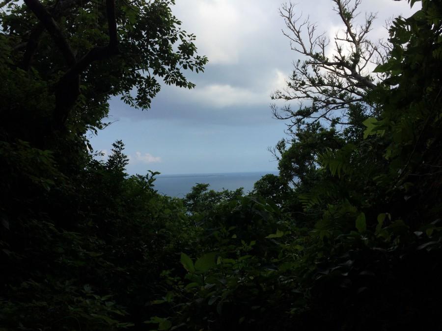 沖縄まとめLCCの注意点_74