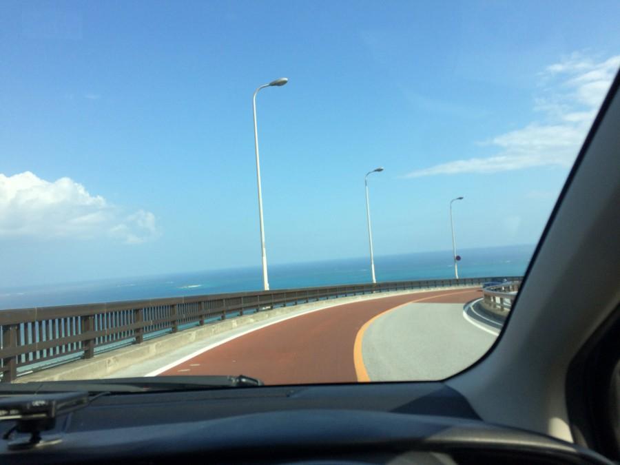 沖縄まとめLCCの注意点_65