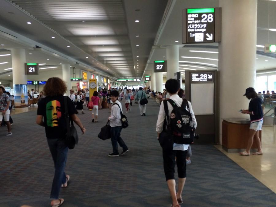 沖縄まとめLCCの注意点_09