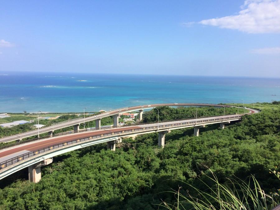沖縄まとめLCCの注意点_60